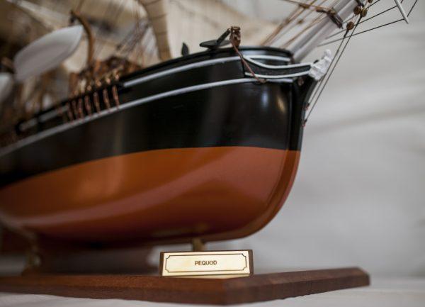 1523-9085-Pequod-Whaler