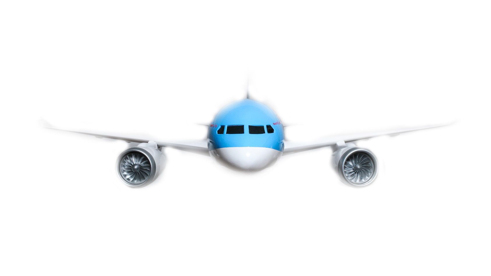 1525-9137-Boeing-787-800-Thomson-Airways-Model-Plane