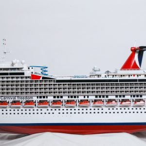1526-9146-Carnival-Freedom-Cruise-Vessel-Model-Boat