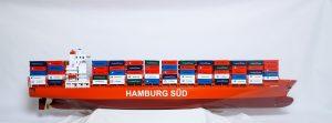 1527-9162-Hamburg-Sud-Container-Ship-Model