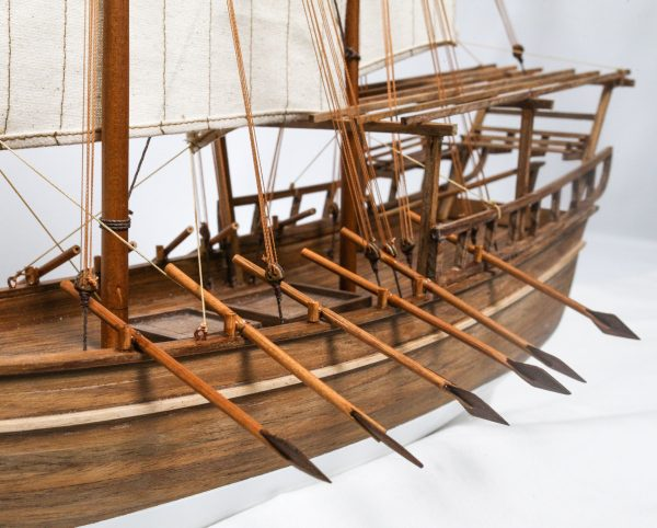1528-9179-Shu-ai-Dhow-Model-Boat