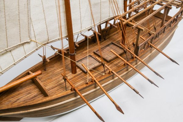 1528-9180-Shu-ai-Dhow-Model-Boat