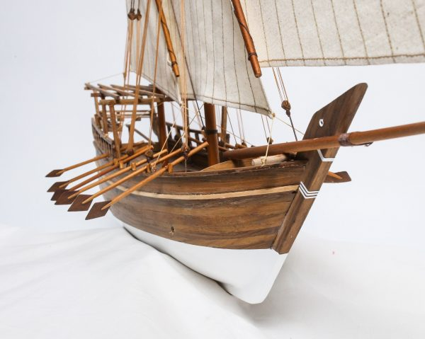 1528-9184-Shu-ai-Dhow-Model-Boat