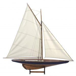 1641-12511-Sail-Model-1901-Standard-Range-Authentic-Models-AS050
