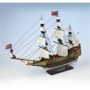 1646-9310-Sovereign-of-the-Seas-Model-Ship-2-Standard-Range