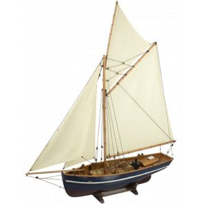 1653-9324-Open-Fishing-Boat-Model-Standard-Range