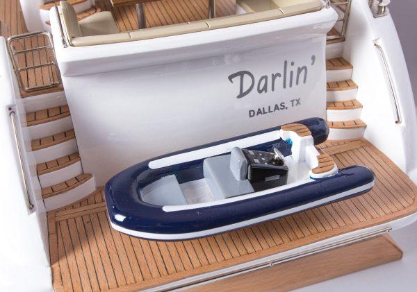 1665-9355-Azimut-95-Model-Yacht