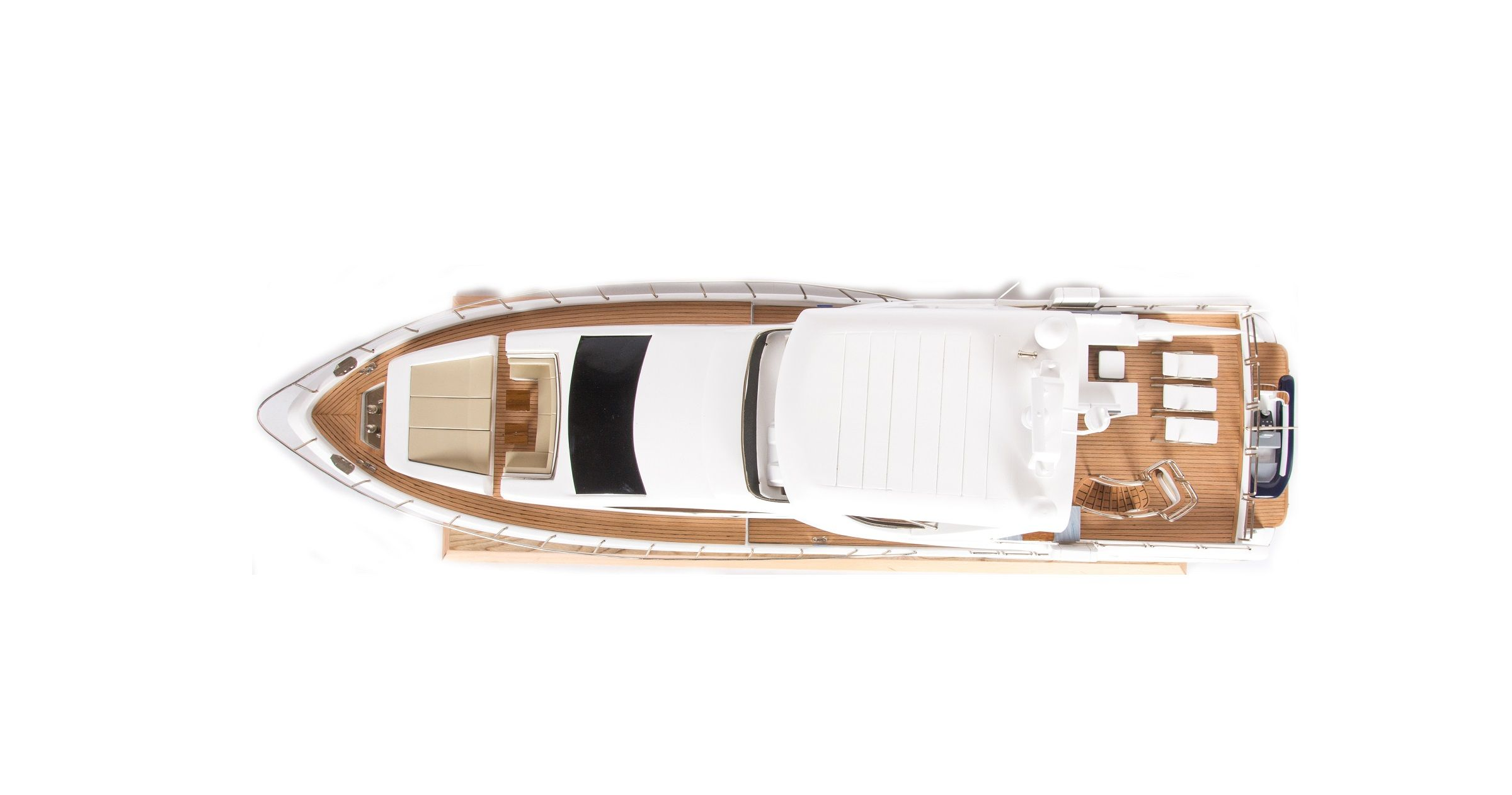 1665-9361-Azimut-95-Model-Yacht