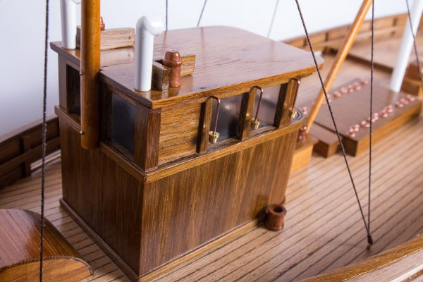1666-9366-Amalthea-CN-143-Model-Boat
