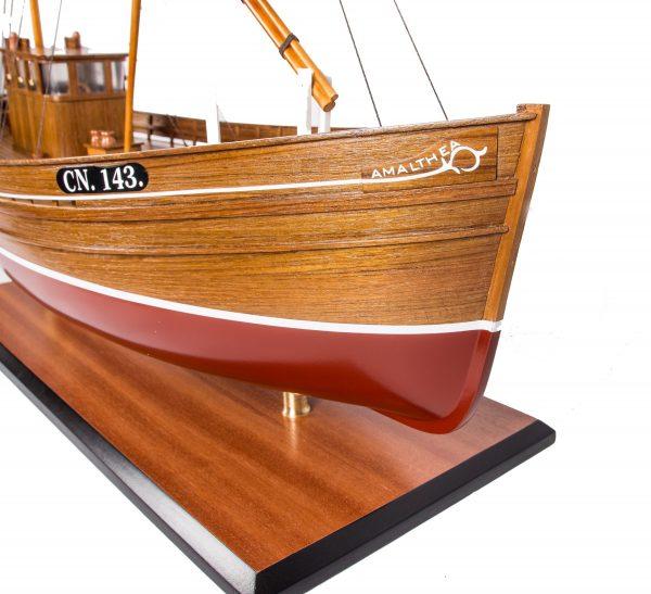 1666-9367-Amalthea-CN-143-Model-Boat