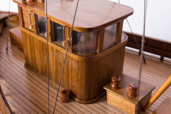 1666-9369-Amalthea-CN-143-Model-Boat