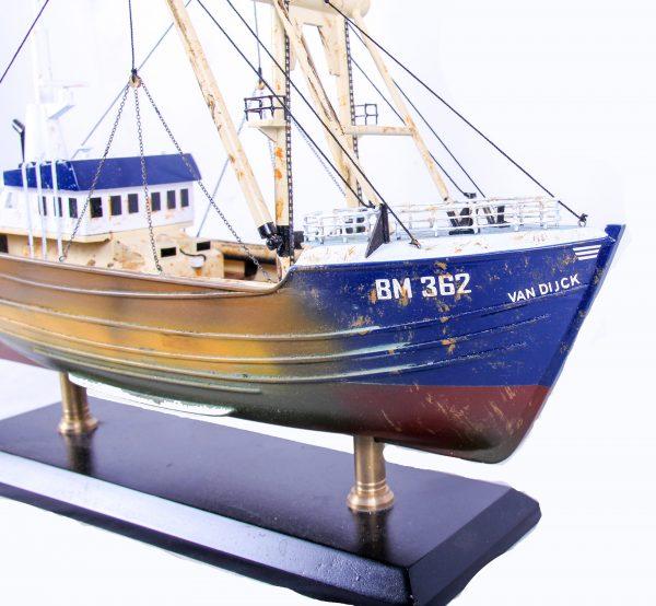 1690-9563-Van-Dijck-Fishing-trawler