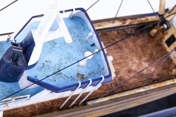 1690-9564-Van-Dijck-Fishing-trawler