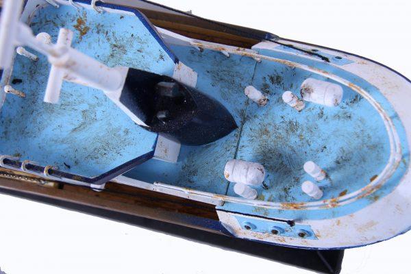 1690-9565-Van-Dijck-Fishing-trawler