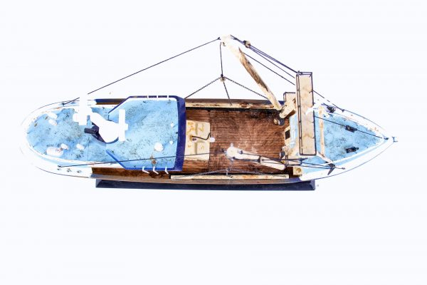 1690-9568-Van-Dijck-Fishing-trawler