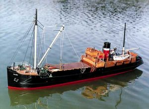 1699-9639-SS-Talacre-Ship-Model-Kit