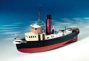1707-9646-Alte-Liebe-Model-Ship-Kit