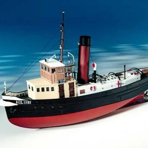 1707-9646-Alte-Liebe-Model-Ship-Kit