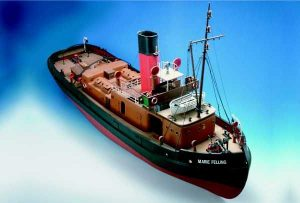 1710-9649-Marie-Felling-Harbour-Tug-Model-Ship-Kit-Twin-Screw