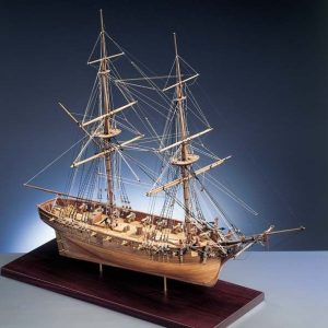 1713-9657-HMS-Cruiser-Ship-Model-Kit
