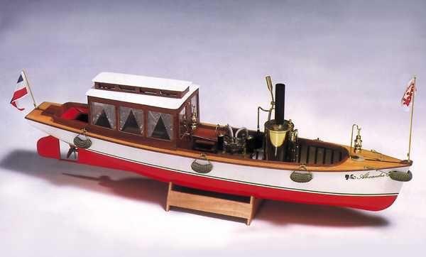 1736-9796-Alexandra-Model-Ship-Kit