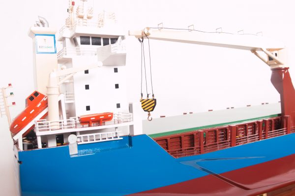 1769-9895-MV-TCI-Arjun-Cargo-Ship