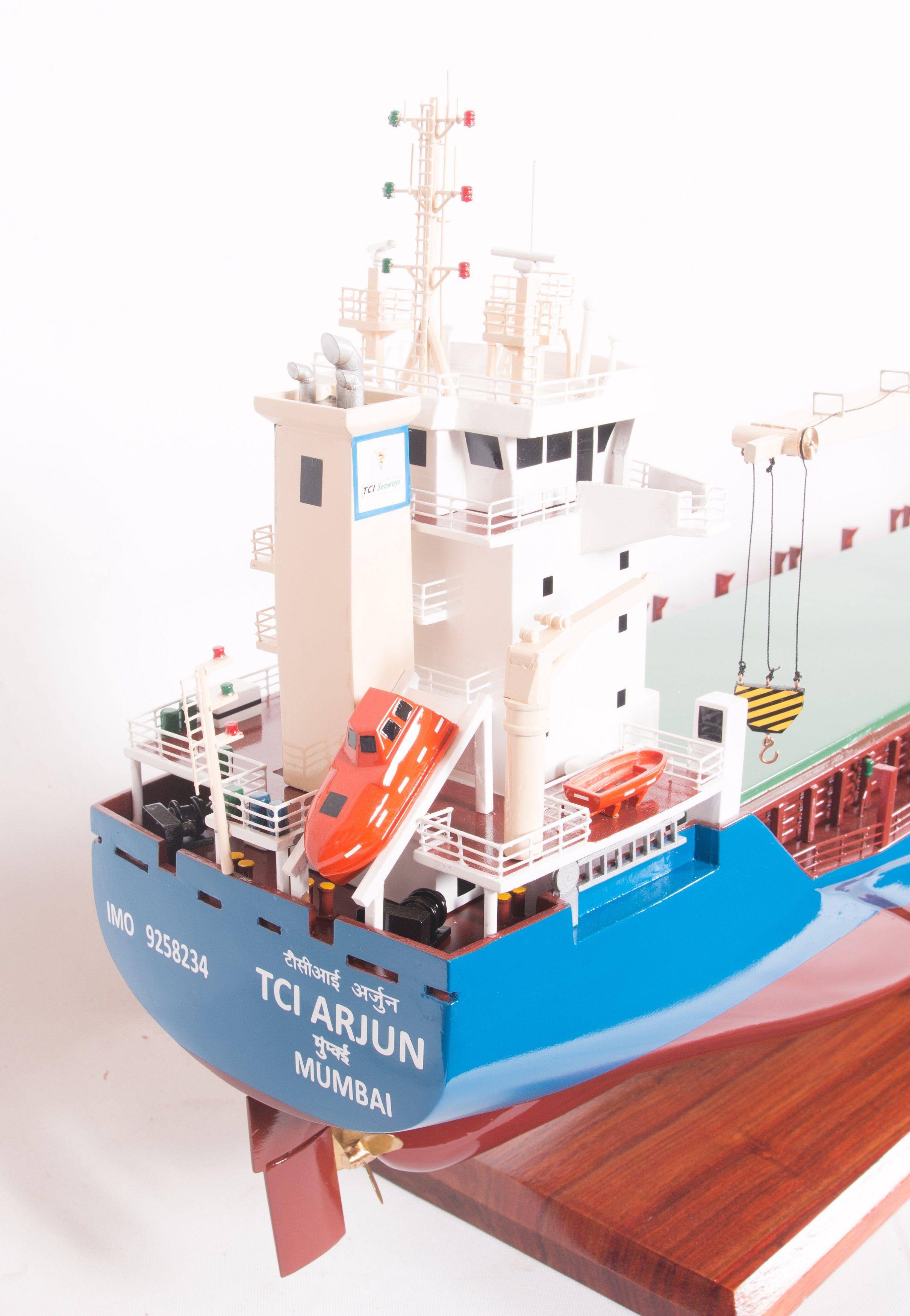 1769-9896-MV-TCI-Arjun-Cargo-Ship