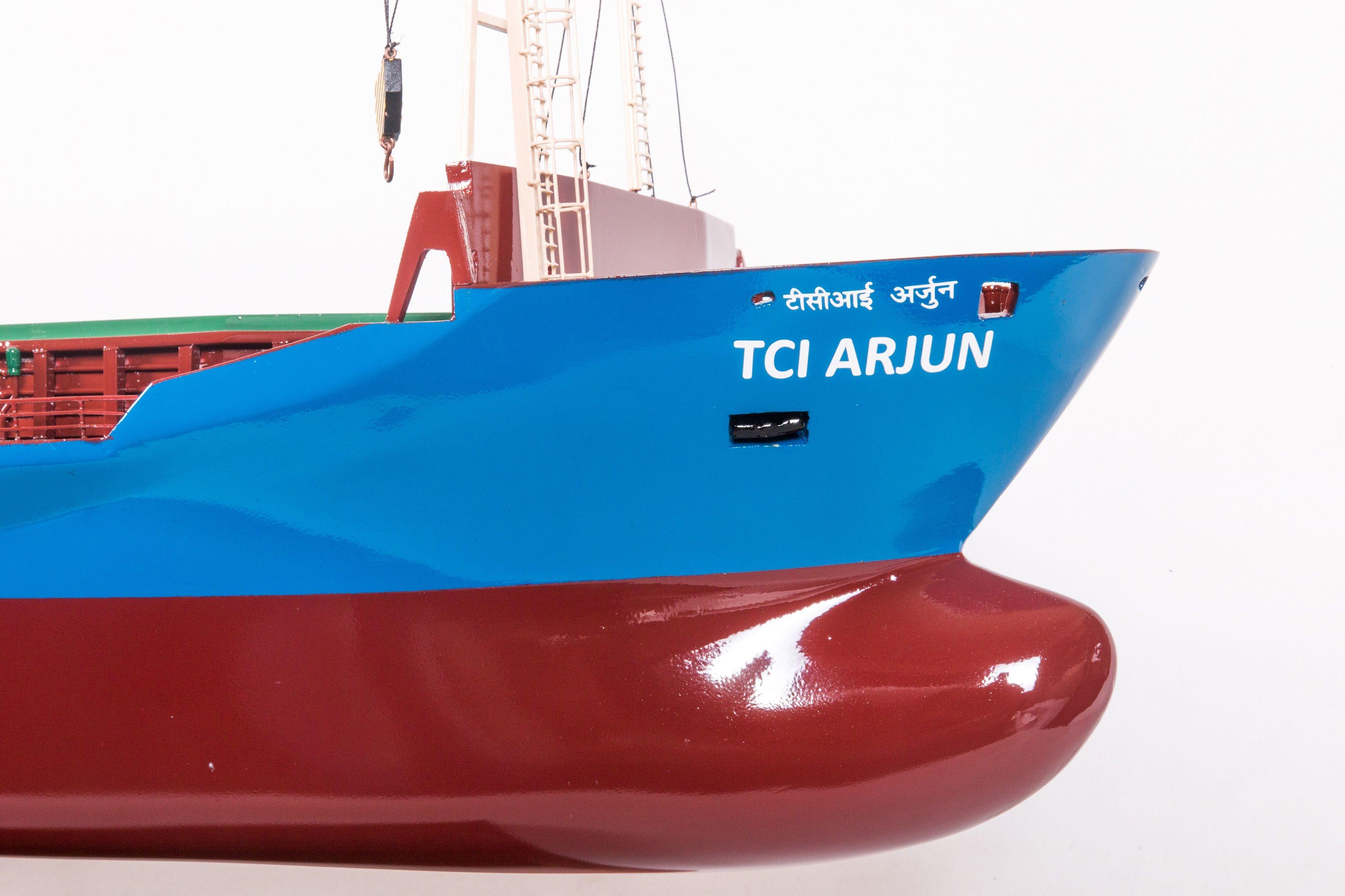 1769-9899-MV-TCI-Arjun-Cargo-Ship