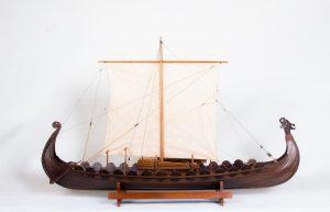 1774-9932-Viking-Model-Boat