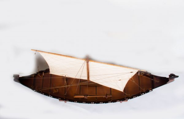 1774-9939-Viking-Model-Boat