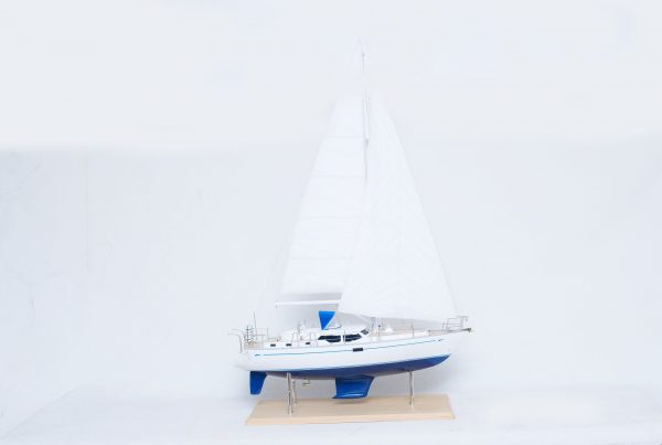 1777-9960-Oyster-45-Sailing-Yacht
