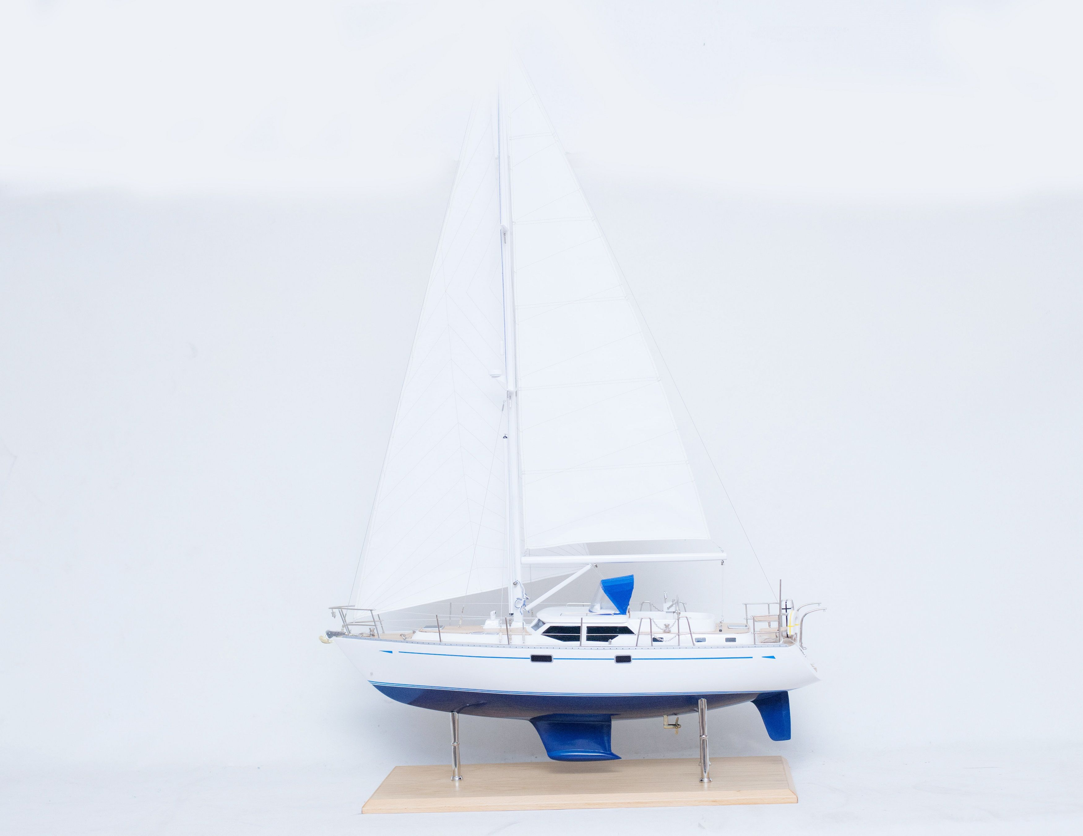 1777-9961-Oyster-45-Sailing-Yacht