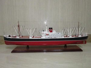 1789-10086-City-of-Durham-Custom-Model-Ship