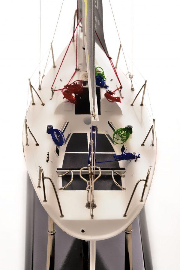 1801-10541-Farr-Racing-Yacht-Custom-Model