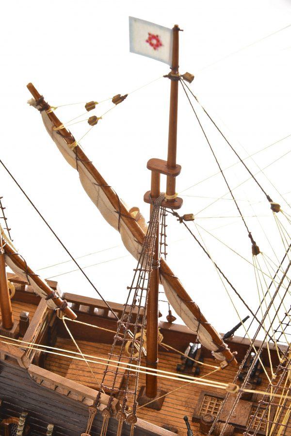 1803-10783-Hms-Revenge-Model-Ship