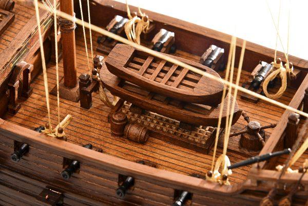 1803-10784-Hms-Revenge-Model-Ship