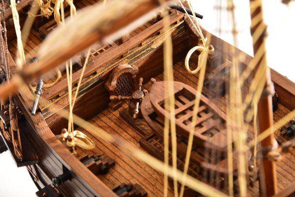 1803-10786-Hms-Revenge-Model-Ship