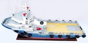 1825-10632-Offshore-Support-Vessel-Model-Ship