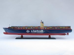 1829-10808-Emma-Maersk-Custom-Ship-Model-with-Rebranding