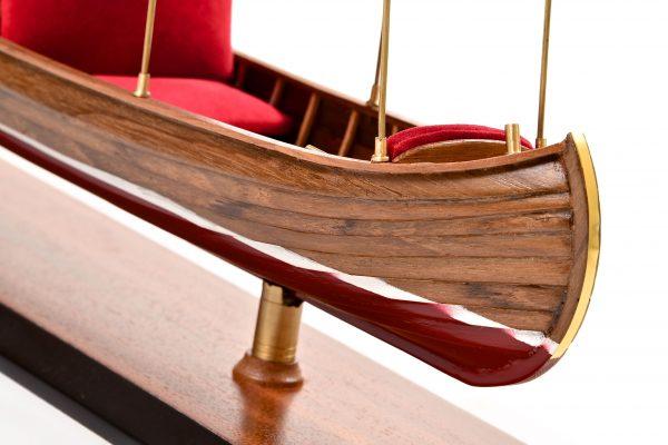 1865-11223-Liddesdale-Electric-Canoe-1920