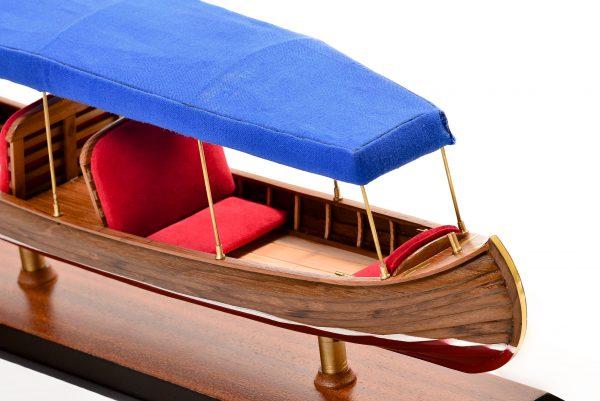 1865-11225-Liddesdale-Electric-Canoe-1920