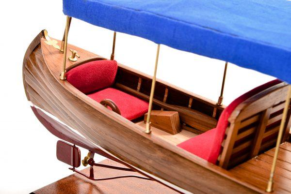 1865-11227-Liddesdale-Electric-Canoe-1920