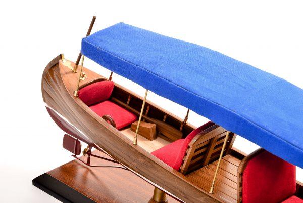 1865-11228-Liddesdale-Electric-Canoe-1920