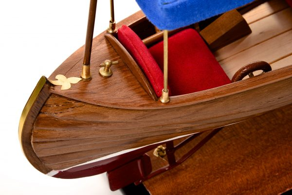 1865-11229-Liddesdale-Electric-Canoe-1920