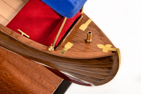 1865-11230-Liddesdale-Electric-Canoe-1920