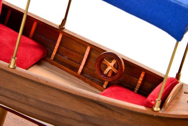 1865-11231-Liddesdale-Electric-Canoe-1920