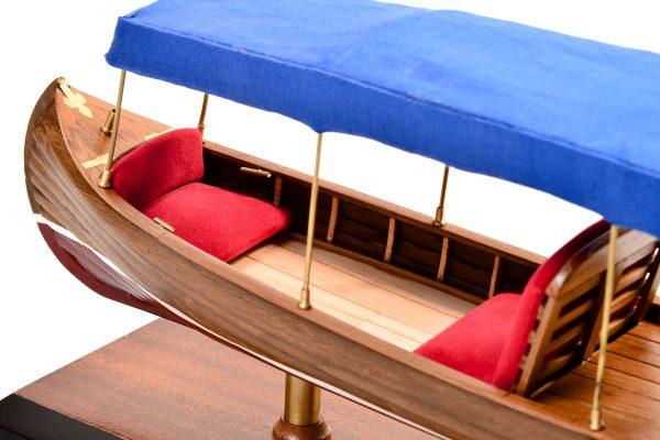 1865-11233-Liddesdale-Electric-Canoe-1920