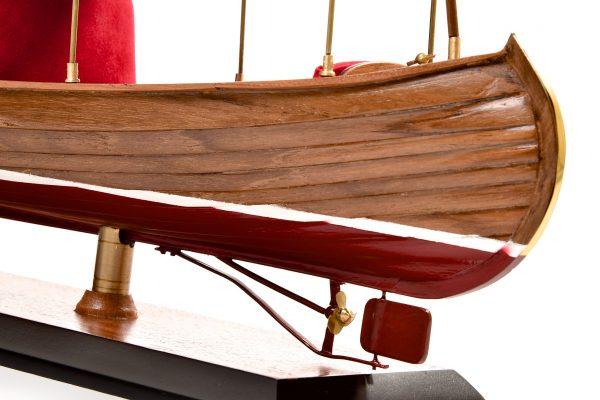 1865-11234-Liddesdale-Electric-Canoe-1920