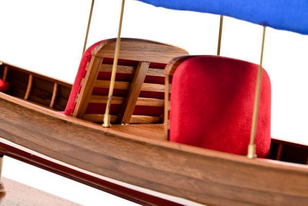1865-11235-Liddesdale-Electric-Canoe-1920