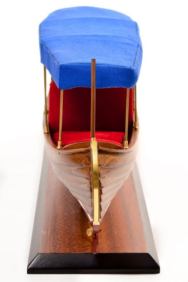 1865-11236-Liddesdale-Electric-Canoe-1920